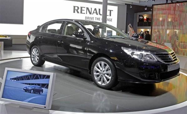 http://www.leblogauto.ma/wp-content/uploads/2010/10/Renault-Latitude.jpg