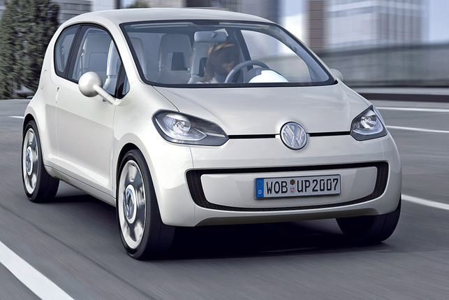 volkswagen-Up-2011