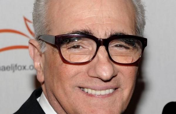 Martin Scorcese va produire le film Silver Ghost sur Rolls-Roys
