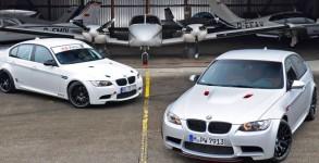 RS-Racingteam-bmw-m3