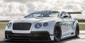 Bentley-GT3-marrakech