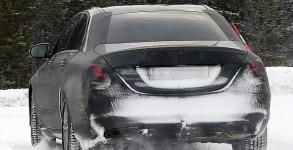 Mercedes-classe-c-2016