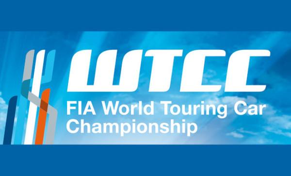 FIA WTCC – la cérémonie d'ouverture à Marrakech sera reportée d'une semaine.