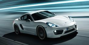 TECHART-Porsche-Cayman-651