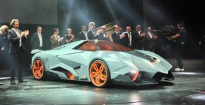 supercar-photos-lamborghini-egoista