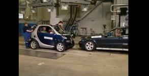 crash-test-smart-mrecedes