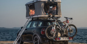 Mini-Countryman-ALL4-Camp
