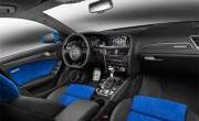 Audi RS, 20 ans d'histoire auto