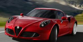 Alfa-Romeo-4C-maroc