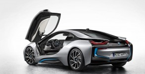 BMW-i8-2015