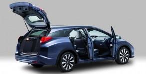 nouvelle-Honda-Civic-Tourer-break