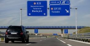 autoroute-espagne-vs-maroc