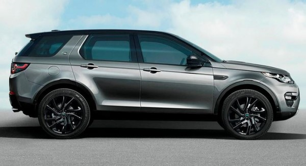Land-Rover-Discovery-Sport-2015-specifications