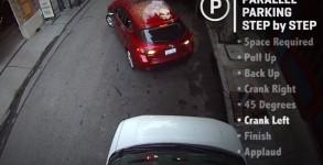 parking-voiture-assistant