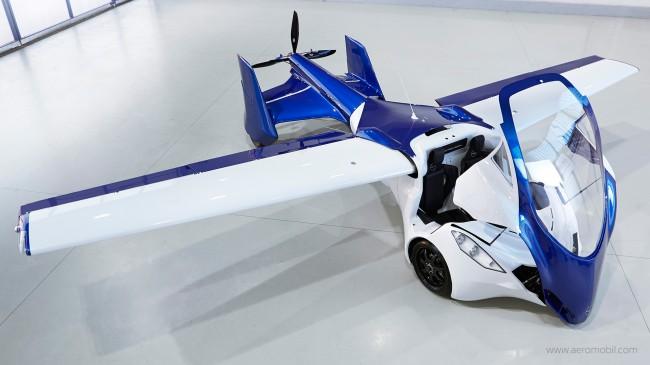AeroMobil03