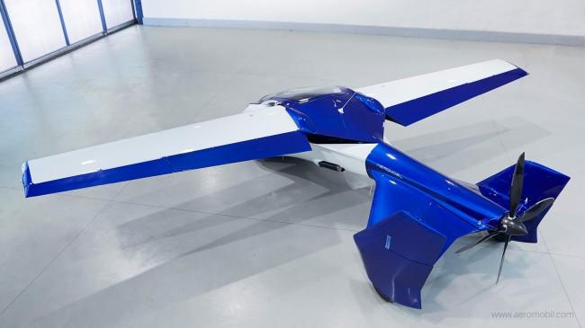 AeroMobil05