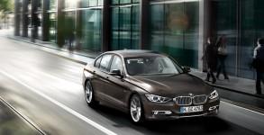 BMW-3-Series-Sedan