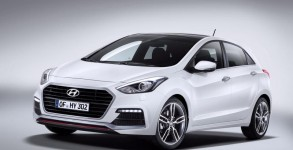 hyundai-i30-turbo-2