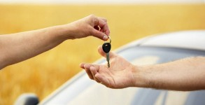 vente-vehicule-occasion-maroc