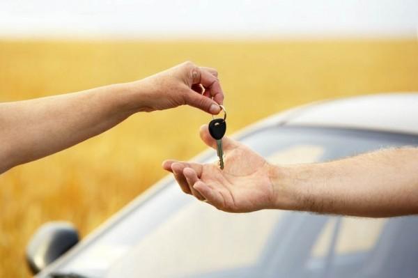 Quelques façons d'augmenter la valeur de votre voiture avant de vendre
